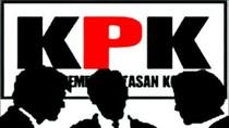 Persoalan dari Pimpinan KPK Baru: Rekam Jejak Bermasalah, Tak Patuh LHKPN