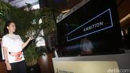 Coocaa Ramaikan Pasar Androidtv di Indonesia