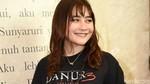 Senyum Manis Prilly Latuconsina yang Makin Dewasa