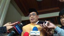 Sosok Budi Karya, Menteri Pencinta Musik Personel Elek Yo Band
