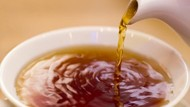 Minum Teh Hitam Saat Sarapan? Ini Manfaat Sehat dan Cara Seduhnya