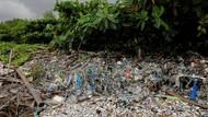 Inggris Akan Terima Kembali 42 Kontainer Sampah Plastik Ilegal dari Malaysia