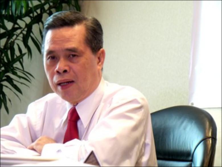 Menunggu Sikap Final Presiden terhadap Capim KPK