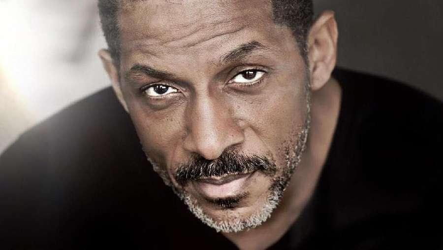 Aktor Ini Tinggalkan Hollywood Karena Enggan Beradegan Panas