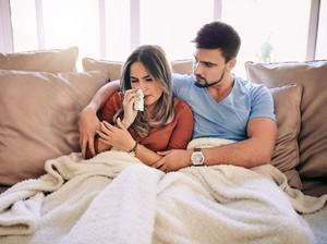 Cerita Kegalauan Pria yang Baru Tahu Istrinya Adalah Saudara Satu Ayah