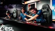 Empat Tim Finalis ASL Indonesia Season 3 Siap Rebut Rp 1 Miliar