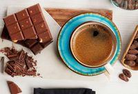 Pemecahan Rekor Tak Berkedip Gagal Karena Sepotong Cokelat