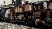 Kala Kemiskinan dan Sampah Plastik Ancam Kehidupan Manusia