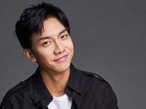 Lee Seung Gi, P.O, hingga Lee Hee Joon Resmi Bintangi Mouse, Tayang 2021