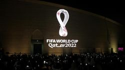 Piala Dunia 2022 Qatar Diyakini Sesuai Jadwal