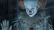 Teror Pennywise yang Masih Perkasa di Box Office