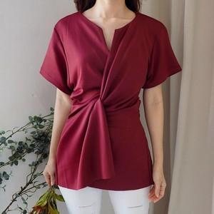 10 Baju Atasan Cantik dari Online Shop di Bawah Rp 100 Ribu untuk ke Kampus