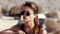 Linda sepertinya sangat depresi, ia pun absen selama 15 tahun dari Hollywood dan hanya tampil pada beberapa acara televisi.Dok. TriStar Pictures