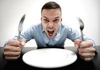 Pemanis Buatan Picu Rasa Lapar Terus Menerus?