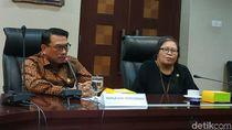 Moeldoko Tegaskan Istana Tak Minta Dukungan AS Terkait Situasi Papua