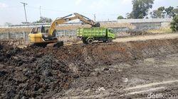Pemkot Bandung Permudah Izin Infrastruktur di Wilayah Timur