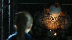 Siapa Berani? Nonton Film Horor Stephen King Dapat Rp 18 Juta