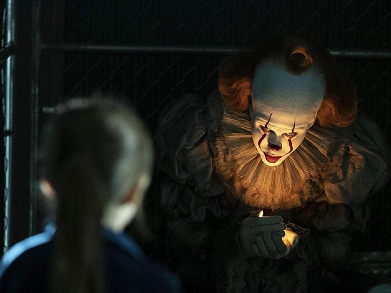 Foto: Dok. Warner Bros