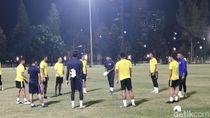 GBK Angker Buat Malaysia, Tan Cheng: Itu Dulu
