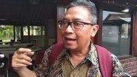 Borobudur Dikucuri Rp 175 M, Sebagian untuk Tarik Maskapai Asing