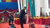 Lulusan Perkeretaapian Disiapkan jadi SDM Kereta Cepat Indonesia-China