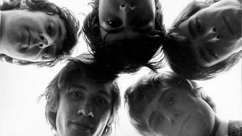 Foto: Instagram Pink Floyd