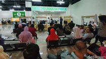 Mal Pelayanan Publik Kota Bekasi Pindah ke BTC