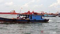 Kadis Penajam Khawatir Pemindahan Ibu Kota Ganggu Mata Pencarian Nelayan