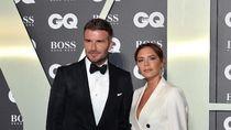 Sukses Rilis Makeup, Victoria Beckham Luncurkan Produk Skin Care Pertama