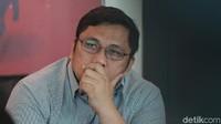 Geger Al-Quran atau Pancasila, Aktivis Antikorupsi: Novel Bukan Teroris!