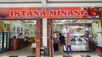 Liburan Ke Samosir, Muslim Tetap Bisa Makan Enak dan Halal di 5 Tempat Ini