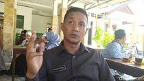 Walkot Sabang Minta Pulau Rubiah Dikeluarkan dari Kawasan Konservasi