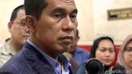 Komisi I DPR: Prabowo Kunjungan Luar Negeri, Panglima TNI ke Sumatera