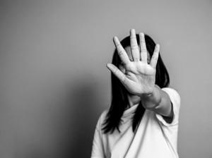 Pasal-pasal Kontroversial dalam RUU KUHP yang Dianggap Merugikan Wanita