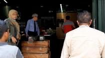 Video Bos Warung Bakso Ngamuk saat Didatangi Petugas Pajak