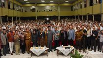 Pemprov Jabar Buka Beasiswa Future Leader Mulai Jenjang S1 Sampai S3