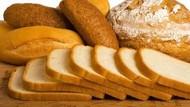 5 Cara Simpan Roti Tawar agar Awet Segar dan Tak Mudah Berjamur