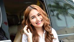 Ayu Ting Ting Masuk The 100 Most Beautiful Faces, TC Candler Dituding Balajaer