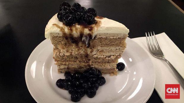cake boba