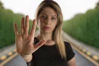 Viral Wanita Dilecehkan di Jalanan Bekasi, Ini Cara Menghadapi Pelecehan