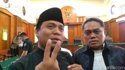Banding Jaksa Ditolak, Gus Nur Dibui 10 Bulan karena Sebarkan Kebencian