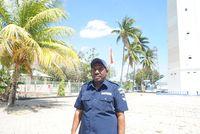 Cerita Penjaga Mercusuar di Pulau Paling Selatan Indonesia