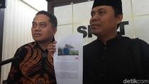 Gus Nur Pertanyakan Laporannya Mangkrak, Polisi Sebut Telah Periksa 5 Saksi
