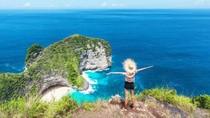 Bali Jadi Destinasi Liburan Paling Diinginkan Traveler Inggris