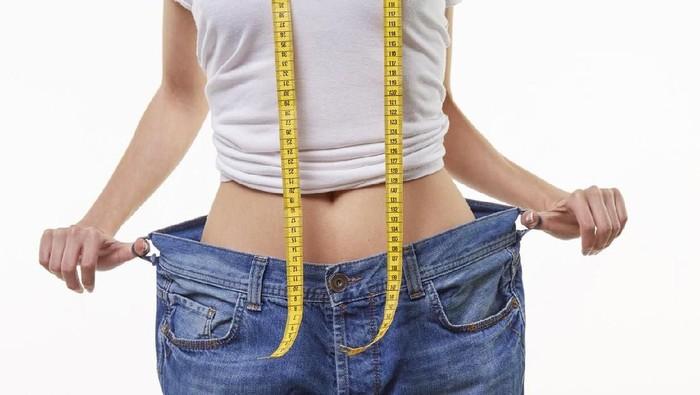 Bagaimana cara tahu diet mana yang tepat untukmu agar cepat kurus? (Foto: iStock)
