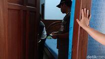 Razia Hotel, Satpol PP Amankan Oknum Perangkat Desa hingga ASN