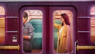 Kelewatan Nonton? Love for Sale 2 Tayang di Netflix