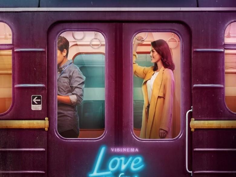 Foto: Love For Sale 2 (dok.Visinema)