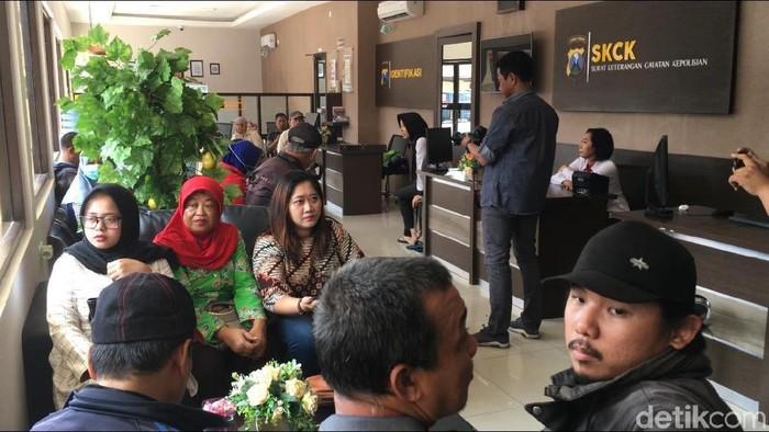 Cerita Korban Investasi Bodong Di Mojokerto Uang Rp 1 Miliar Tak