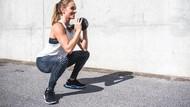 4 Manfaat dari Olahraga di Pagi Hari